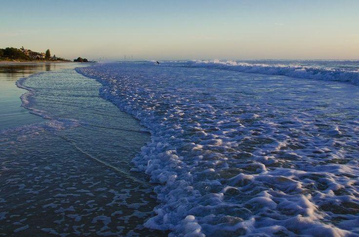 Port Douglas  www.balboa.com.au