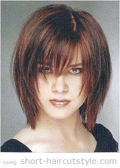 mature woman round face grow out fringe – click on the image or link for more details