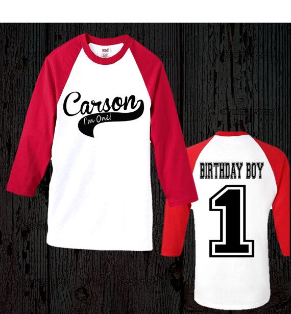 This Boys Birthday shirt is available with ANY NAME AND AGE displayed. Please use the comments section after you add the shirt to your cart to