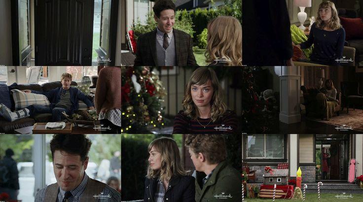 Debbie Macombers Mr. Miracle (2014) 720p HDTV 600MB + Subtitles | Dunia Film Baru