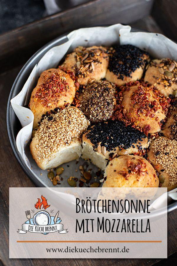 Halloween Kekse Kackhaufen Kekse In Haufchen Form Die Kuche Brennt Rezept Halloween Kekse Dessert Ideen Kekse Einfach
