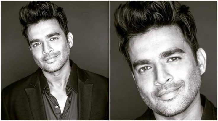 R Madhavan looks like a Greek god and we can't keep calm! - The Indian Express #757Live