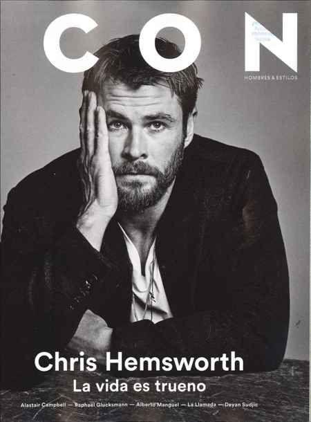 """CULTURA. """"ICON"""" La revista masculina de EL PAIS. Lo último en moda masculina, tendencias y estilos de vida."""