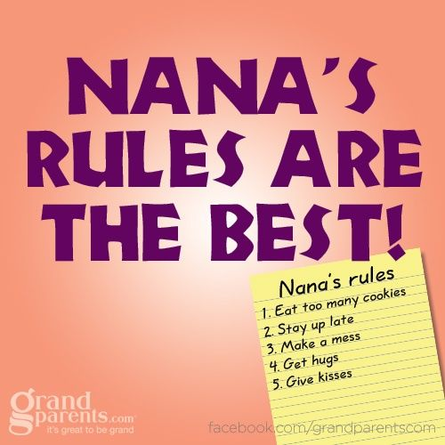 I Love You Nana Quotes : quotes nana quotes grandkids quotes grandma sayings quotes love ...