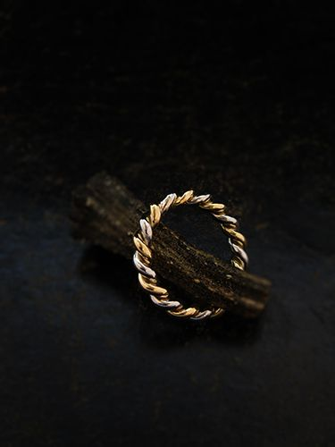 ZORRO Order Collection - Ring - 396