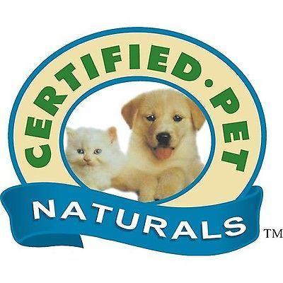 Dog Urine Odor Remover Natural #CatSprayingOdorRemoval