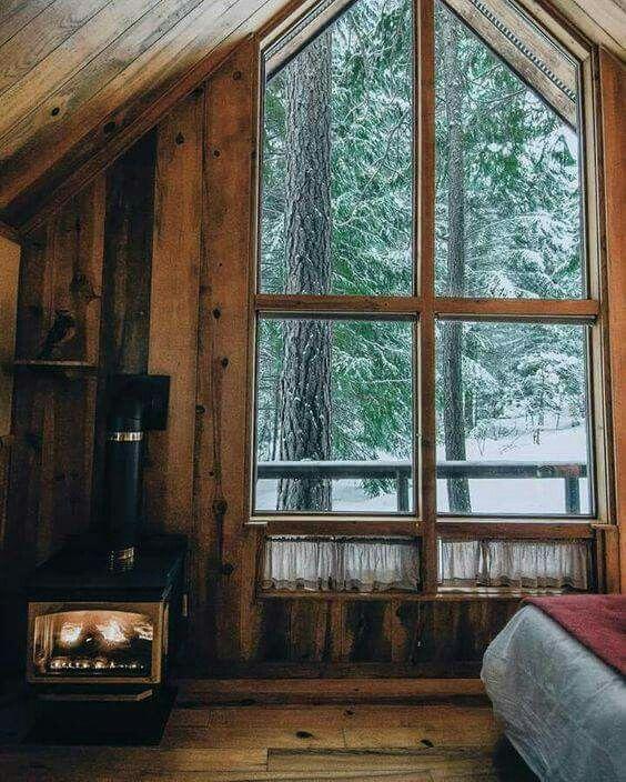 61 besten Home sweet home Bilder auf Pinterest Holzbetten - kleines schlafzimmer fensterfront