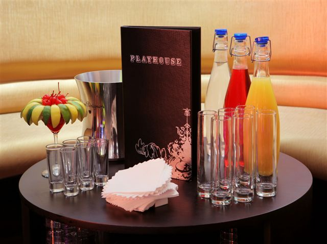 For bottle service or guest list to Playhouse Hollywood Nightclub contact 323.391.4003. Playhouse Nightclub, Playhouse Nightclub Hollywood,  Playhouse LA, Playhouse Los Angeles,