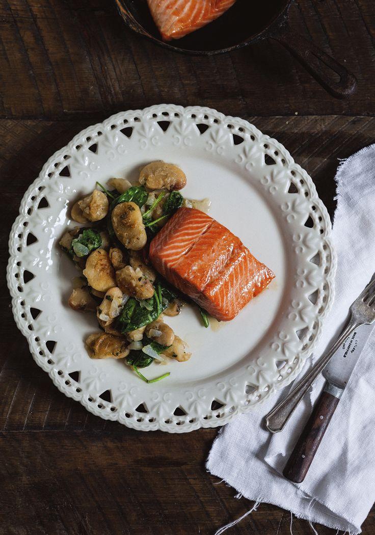 Le nom de cette recette peut sembler impressionnant, mais le prix, le goût et la facilité d'exécution le sont encore plus. Elle nécessite peu d'ingrédients (dont la plupart se trouvent déjà dans nos maisons) et sort de l'ordinaire.