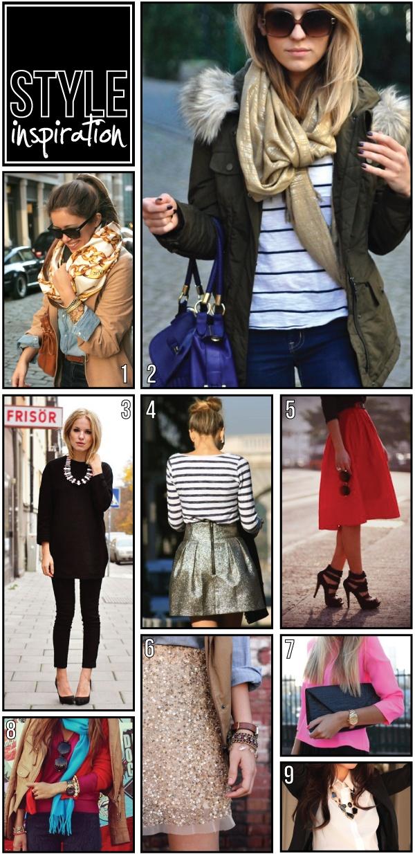 : Super Style, Style Inspiration, Fashion Inspiration, Style Muses