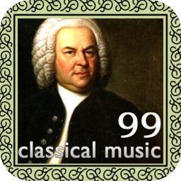 clasical music