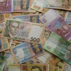 Депутаты ВР Украины, вдвое увеличив свои зарплаты, приготовились к гривнепаду до 30-40 грн/$.   SMS-НОВОСТИ МАКСПАРКА