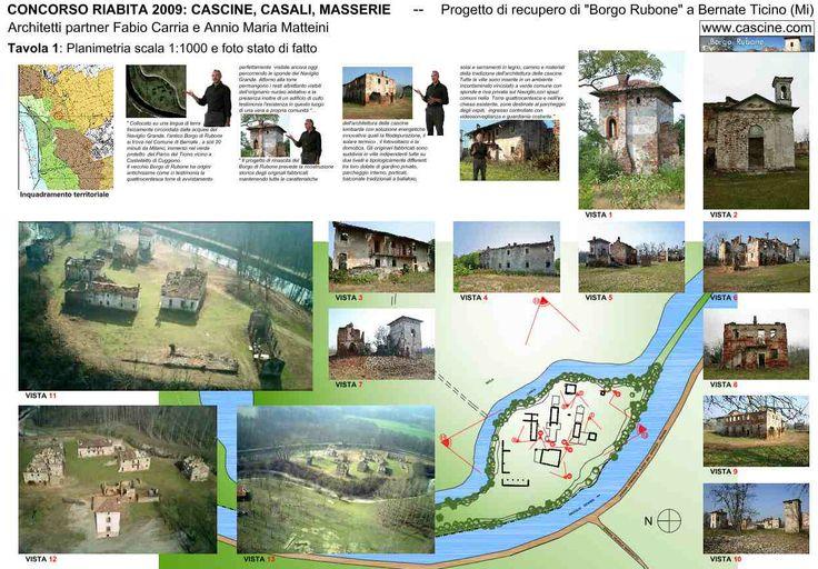 The Rurals - Rural Stiles E.P.