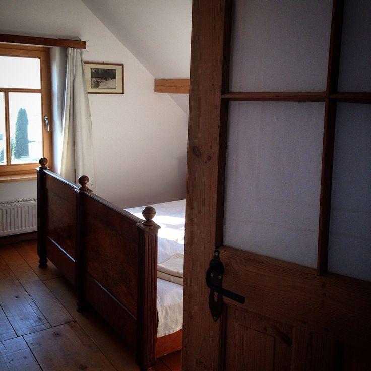 Pokój Orzechowy