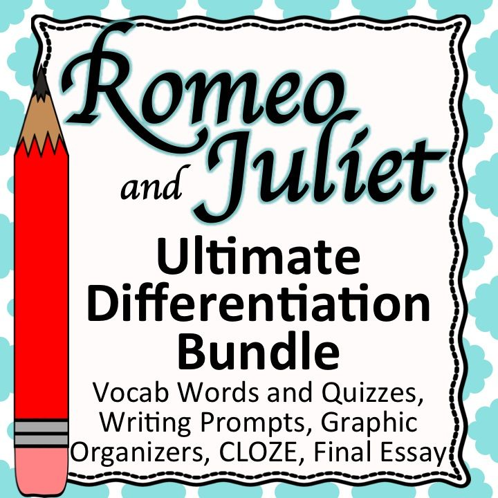 unlike lady capulet essay Wife juliet is the daughter of lord and lady capulet,  parents and children in romeo and juliet  unlike lord capulet,.