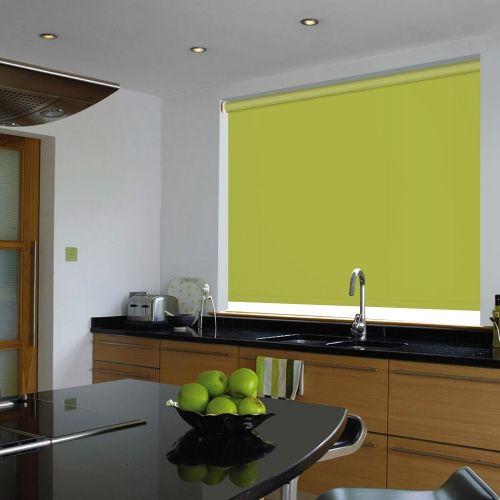 1000 Ideas About Green Kitchen Paint On Pinterest: 1000+ Ideas About Lime Green Kitchen On Pinterest
