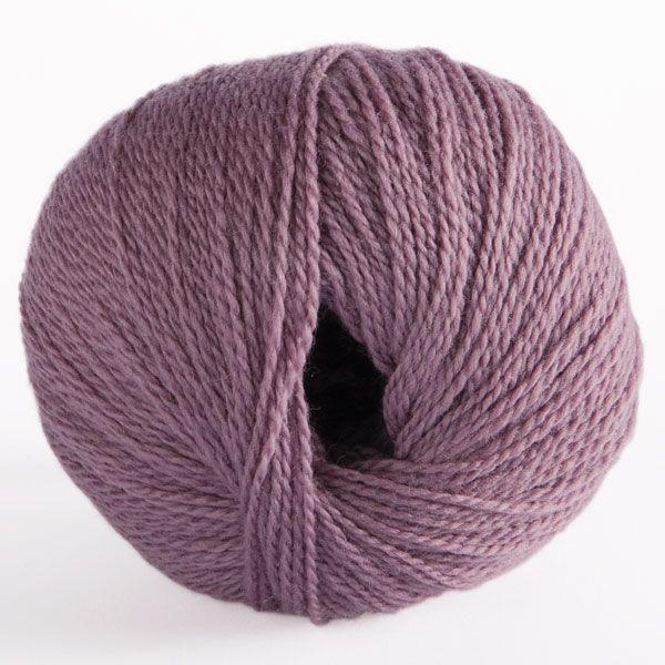 Knit Picks : Palette Yarn ~ Comfrey by Knit Picks MODERN BOHEMIAN CARAVAN Pint ...