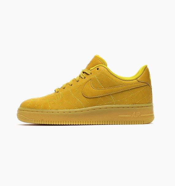 Wmns Air Force 1 FW QS