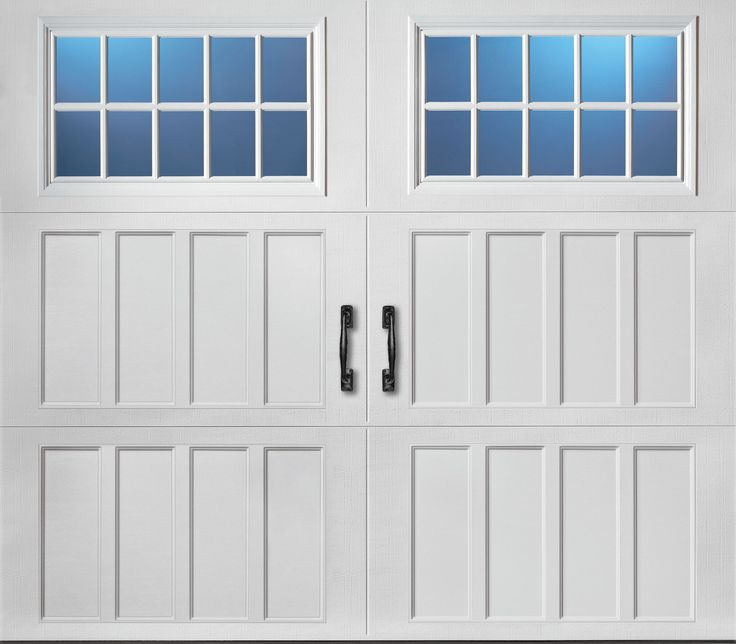 1000 Images About Amarr Garage Doors On Pinterest