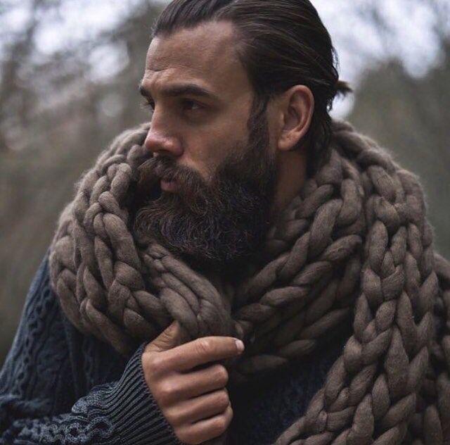 #beard #beards #beardedmen #bbmc #beardedvillains #beardgang #beardlife #beardbrand #bobber #bobbers #barber #barbers #mma #bjj #bobberheads #motorcycle #tattoos #crossfit #fitness #envybeards #pogonophile #barberlife #australia #melbourne #sydney #brisbane #uk #usa #positivebeard