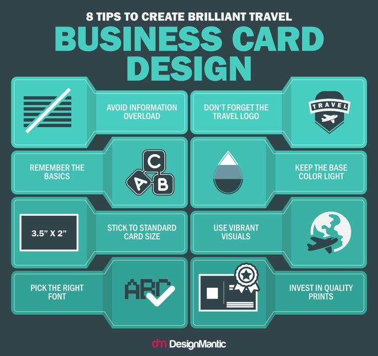 406 best Business Card Designs... images on Pinterest ...