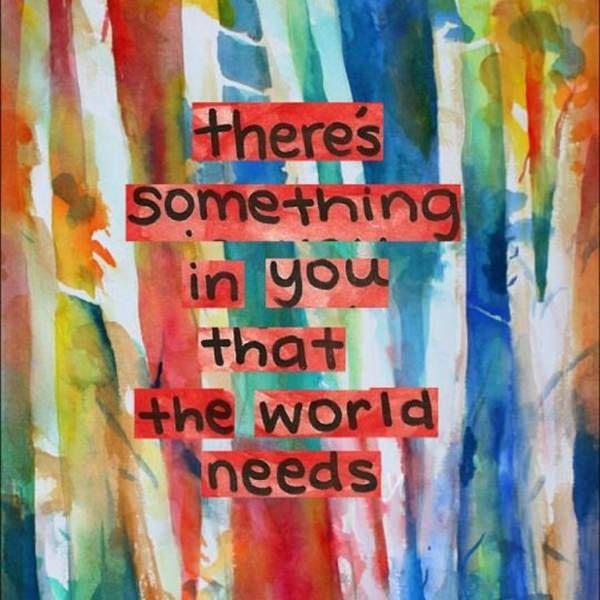 57220216-hippie-quotes