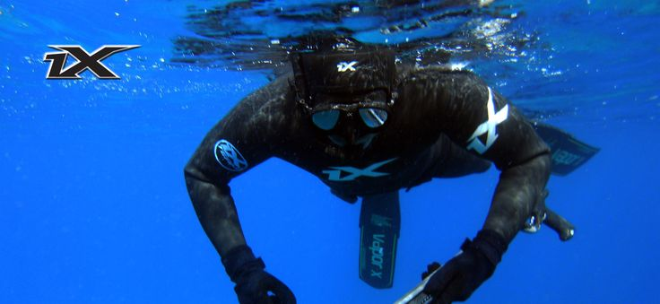 spearfishing wetsuit  http://www.1x-diving.com/spearfishing-wetsuits/