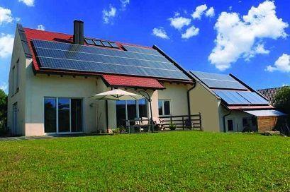 SIEA vyhlásila plánované termíny kôl Zelenej domácnostiam až do augusta