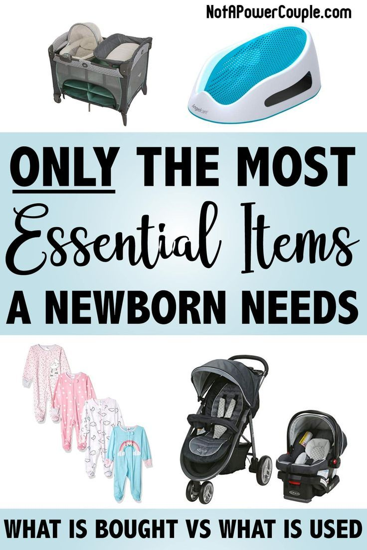 Most Essential Things A Newborn Baby Needs In 2020 Newborn Baby Needs Newborn Baby Items Newborn