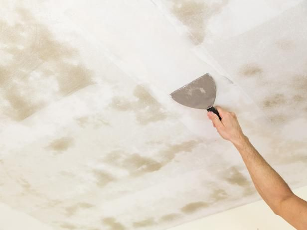 25 best ideas about remove popcorn ceiling on pinterest for How to remove popcorn ceiling without water