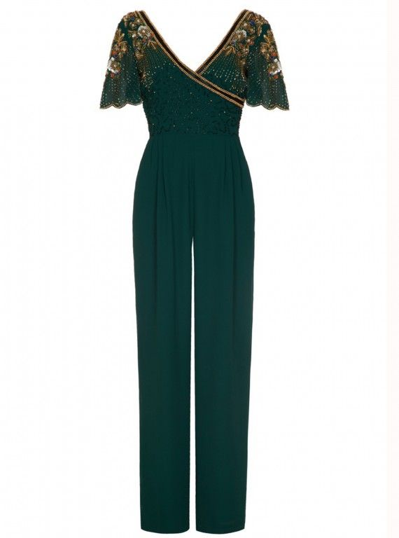 Virgos Lounge Julisa Jumpsuit, £65