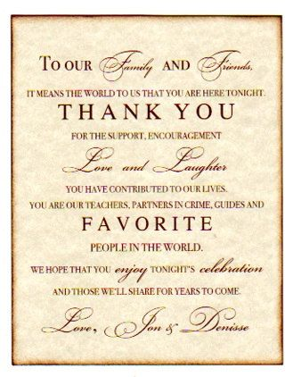 50 Wedding Reception Thank You Cards / Place Cards by luvs2create2, $77.50