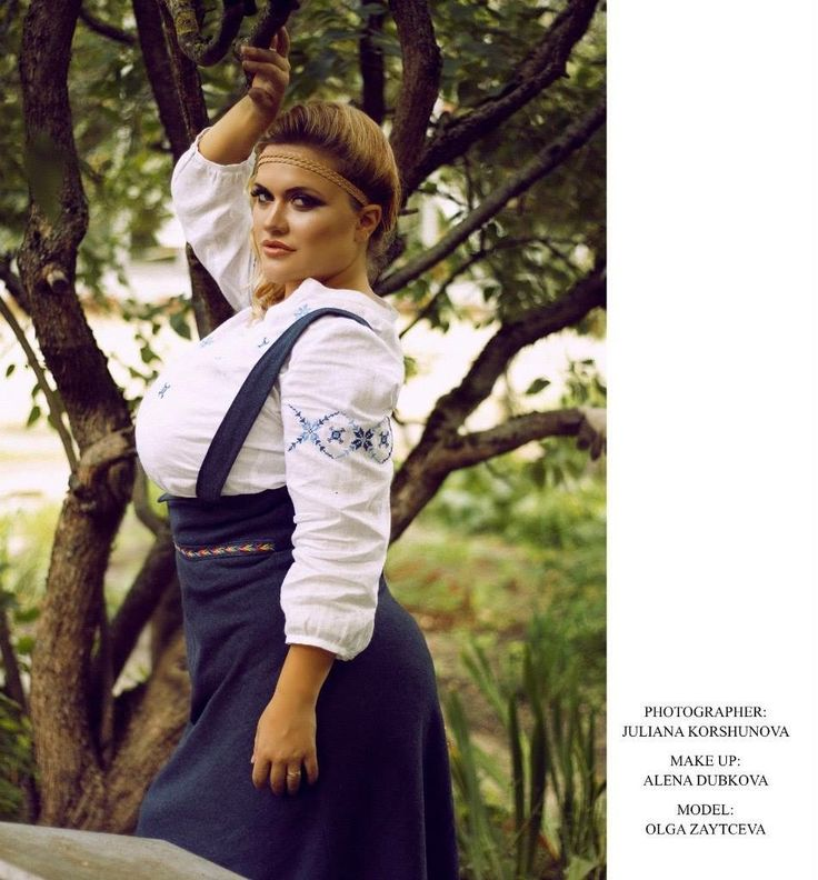1000+ Images About Olyria Roy. On Pinterest