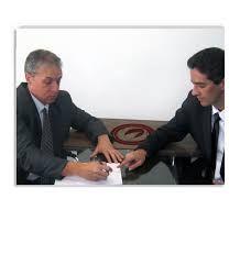 Serviços de Contabilidade Personalizada em São Paulo
