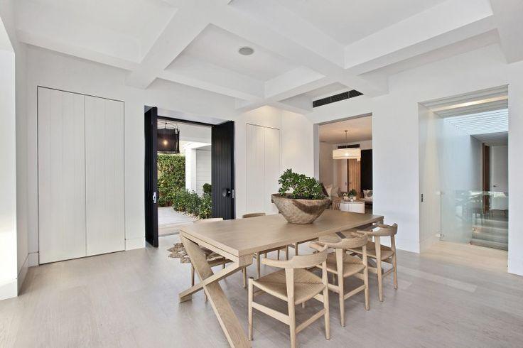 Est-Magazine-Mosman-Home-Dining