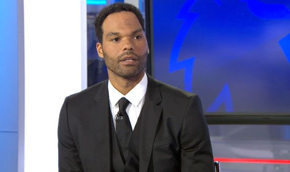 Sky Sports pundit Lescott: Id sign for Arsenal ahead of Tottenham because I would play!   via Arsenal FC - Latest news gossip and videos http://ift.tt/2eFWCbh  Arsenal FC - Latest news gossip and videos IFTTT