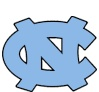 Men's Basketball - Schedule - University of North Carolina Tar Heels Official Athletic Site
