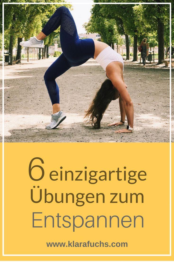 988 best Fitness Training Workouts und Übungen für zu