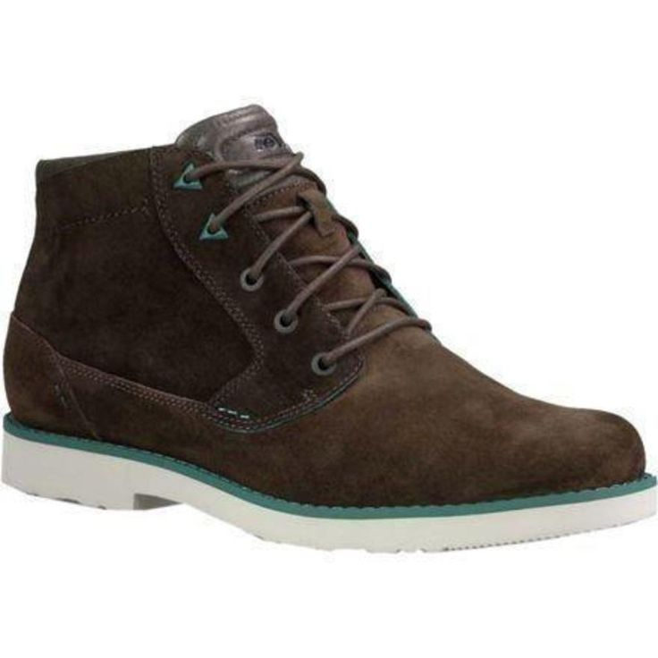 1000 ideas about suede boots on s