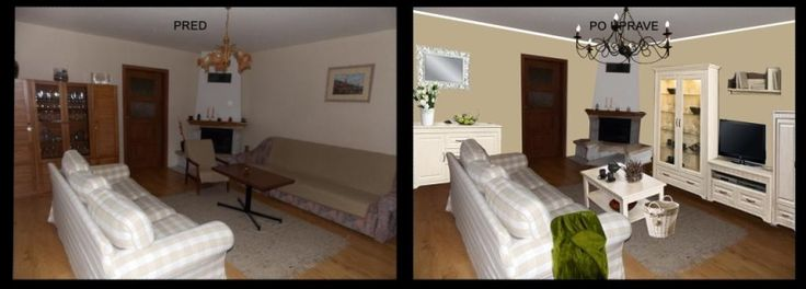 Ja spravím lacný a rýchly FOTO návrh int... za 7€   Jaspravim.sk