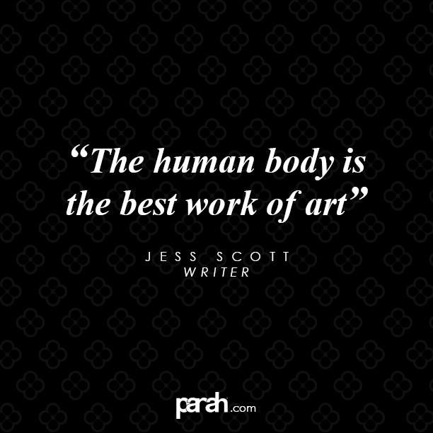 To reach perfection a touch of art is enough. Create your own artworks with #Parahworld! Discover the latest news: http://bit.ly/ParahLingerieEn  #Parah #quotes #ParahWorld #style #madeinitaly #fashion #elegance #inspiration #sensuality #lingerie #underwear #moda
