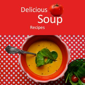 Be healthy and get this  200 Soup Recipes - Vegetable, Chicken, Seafood - ImranQureshi.com - http://fitnessmania.com.au/shop/mobile-apps/200-soup-recipes-vegetable-chicken-seafood-imranqureshi-com/ #Chicken, #Com, #Fitness, #FitnessMania, #Health, #HealthFitness, #ImranQureshi, #ITunes, #MobileApps, #Paid, #Recipes, #Seafood, #Soup, #Vegetable