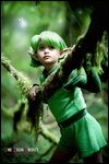 She is my favorite now. <3: Zelda Projects, Geek Stuff, Awesome Cosplay, Halloween Costumes, Saria, Costumes Stuff, Cosplay Halloween, Costumes Cosplay, Fairies Costumes
