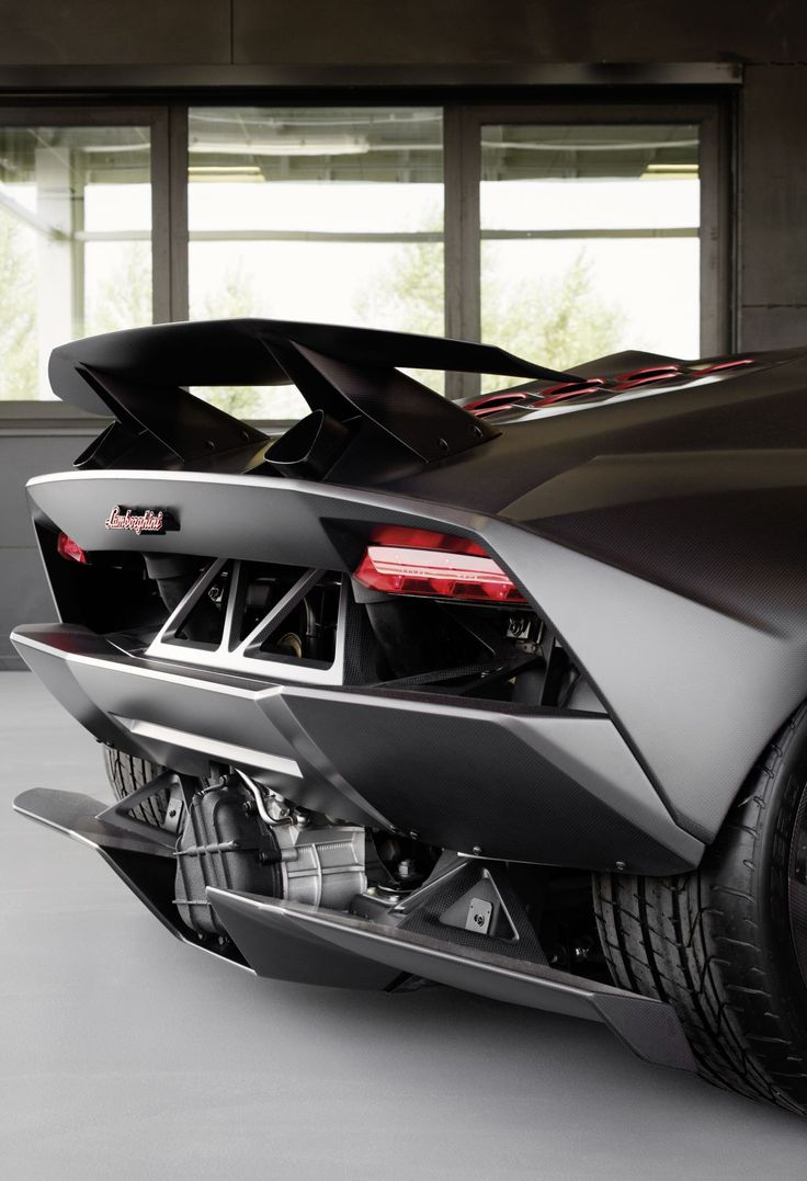 Lamborghini Sesto Elemento Super Car. A website that will help you find and buy a new or almost new car for a fraction of a cost. Government and Police Auctions for Cars, Trucks and SUVs America's most trusted source for Government seized and surplus car sales