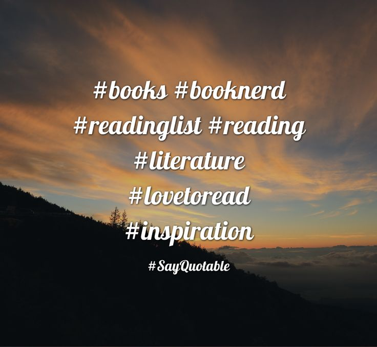 Quotes about #books #booknerd #readinglist #reading  #literature #lovetoread #inspiration with images background, share as cover photos, profile pictures on WhatsApp, Facebook and Instagram or HD wallpaper - Best quotes