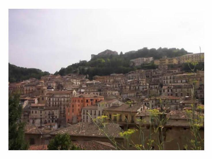 Cosenza Calabria italy, Italy, Italia