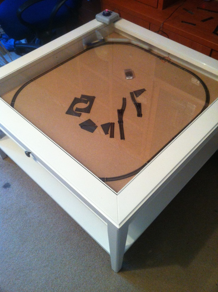 17 best images about coffee table on pinterest ikea for Html table inside th