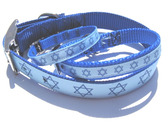 Zamora S Dog Collars