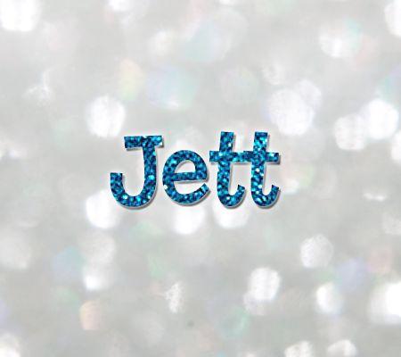 JETT ~ The Best Celebrity Baby Names of 2013!   Disney Baby