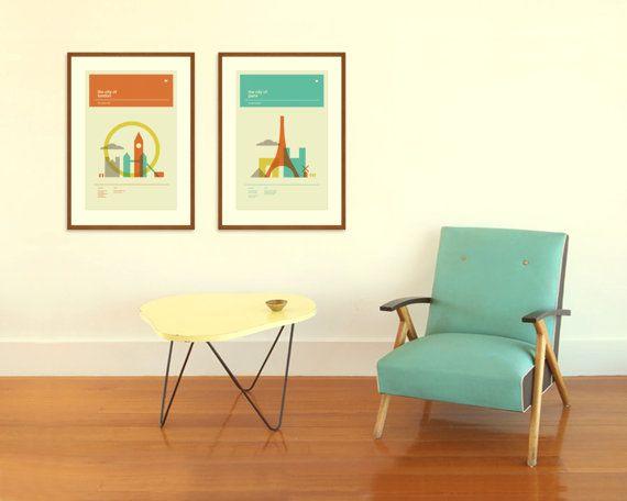 25 beste idee n over bouw papier op pinterest bouw for Minimal art betekenis